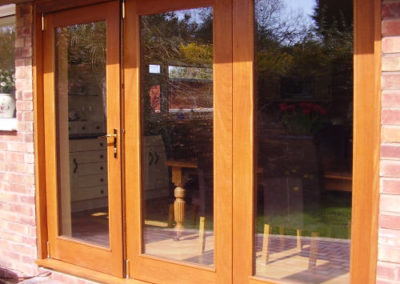fergusson-joinery-bi-folds-image-1