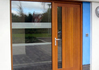fergusson-joinery-door-image-1
