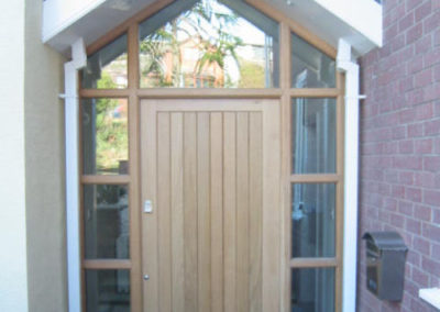 fergusson-joinery-door-image-2