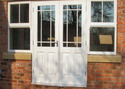 fergusson-joinery-door-image-3
