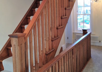 fergusson-joinery-staircase-image-2