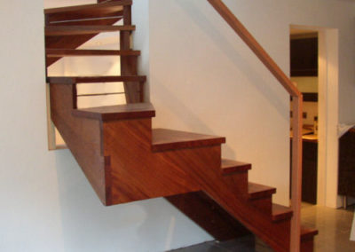 fergusson-joinery-staircases-image-1