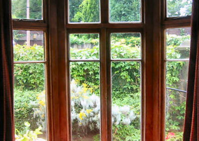 fergusson-joinery-window-image-1