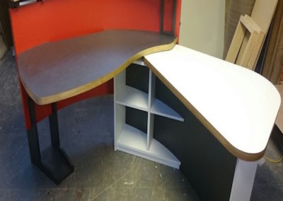 Fergusson Joinery Furniture Image-1