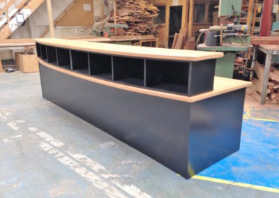 Fergusson Joinery Furniture Image-2