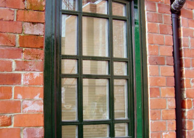 Fergusson Joinery Window Image-2