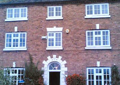Fergusson Joinery Window Image-3
