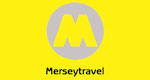 Fergusson Joinery Mersey Travel Customer Information Point Logo - www.fergussonjoinery.co.uk