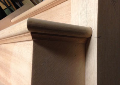 Fergusson Joinery Chester Staircase 10