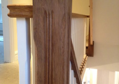 Fergusson Joinery Chester Staircase 3