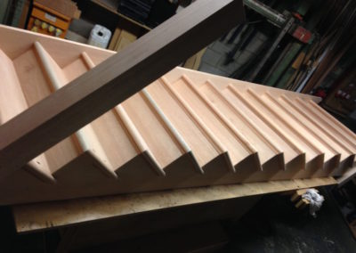 Fergusson Joinery Chester Staircase 5