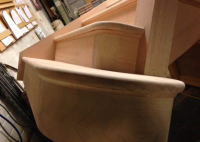 Fergusson Joinery Chester Staircase 6