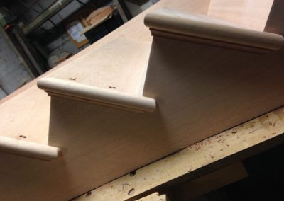 Fergusson Joinery Chester Staircase 7