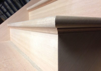 Fergusson Joinery Chester Staircase 8