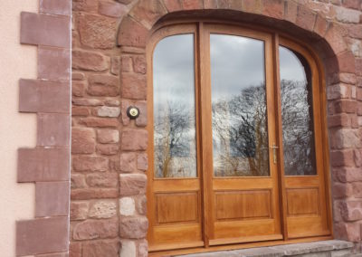 Fergusson Joinery Handcraft Doors Image-6