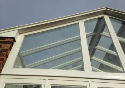 Fergusson Joinery Heswall Conservatory 3