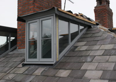 Fergusson Joinery Oxton Dormer 5