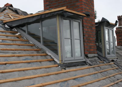 Fergusson Joinery Oxton Dormer 8