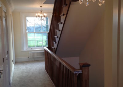 Fergusson Joinery Staircase Image-3