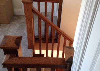 Fergusson Joinery Staircase Image-4