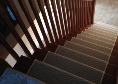 Fergusson Joinery Staircase Image-5
