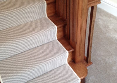 Fergusson Joinery Staircase Image-6