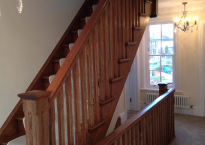 Fergusson Joinery Staircase Image-7