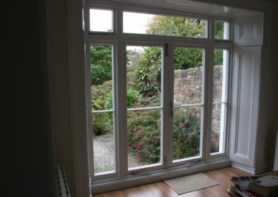 Fergusson Joinery Windows Image-10