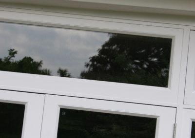 Fergusson Joinery Windows Image-11