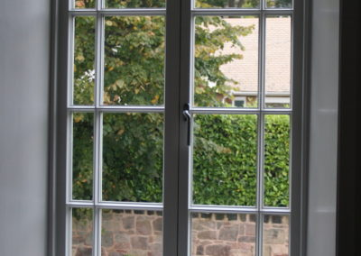 Fergusson Joinery Windows Image-15