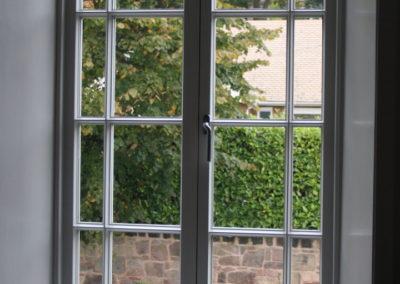 Fergusson Joinery Windows Image-15