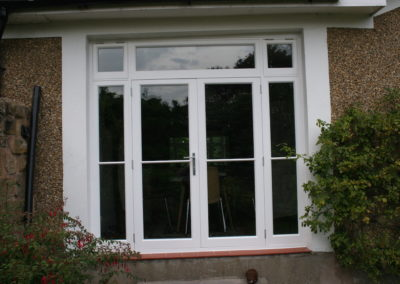 Fergusson Joinery Windows Image-2