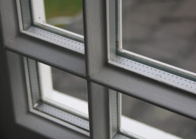 Fergusson Joinery Windows Image-5