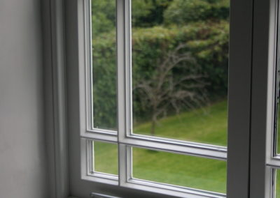 Fergusson Joinery Windows Image-6
