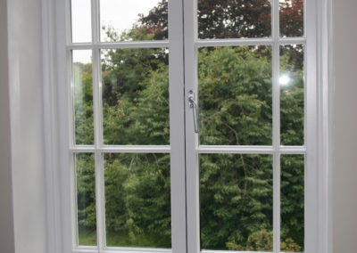 Fergusson Joinery Windows Image-7