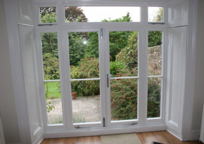 Fergusson Joinery Windows Image-9