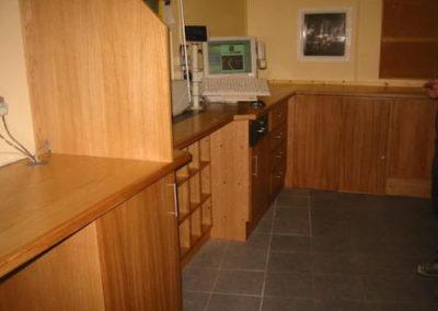 Mersey Rail Furniture Image-4